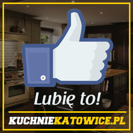 Lubie KuchnieKatowice.pl